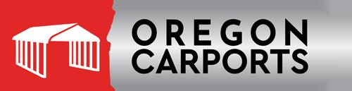 OregonCarports.com Logo